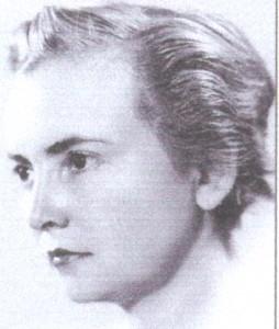 Jean Aristeguieta 002